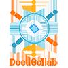 DocuCollab Logo