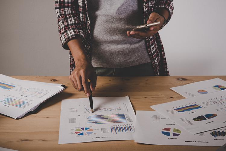 Six Steps to Digital Selling Success