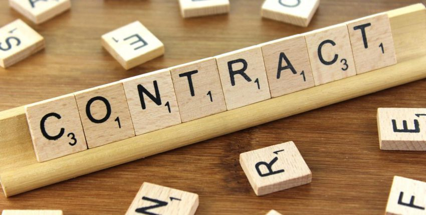 Best Contract Management Software for Your Organization – Eight Factors to Evaluate Them
