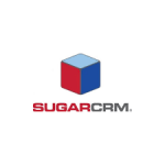 SugarCRM - Proposal Management Software - DocuCollab