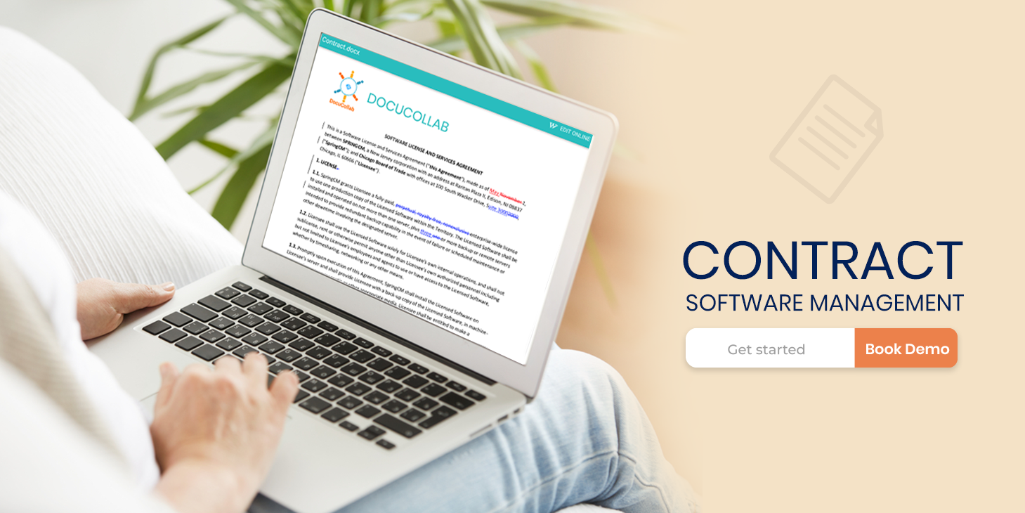contract management software, contract management software for sales,contract lifecycle management software