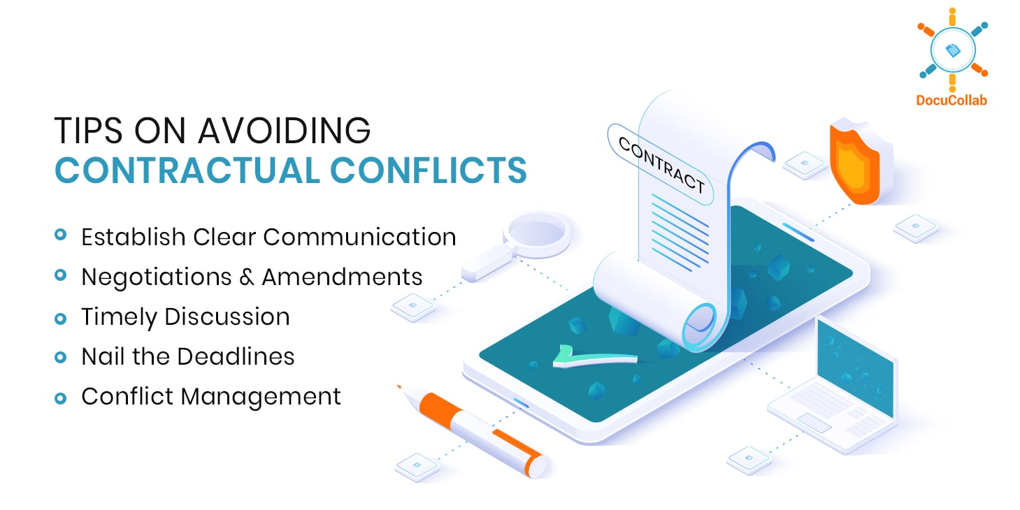 contract management software, contract management tools, contract lifecycle management software, contract lifecycle management tools, enterprise contract management software